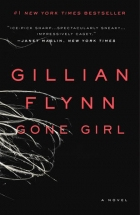Book Gone Girl free