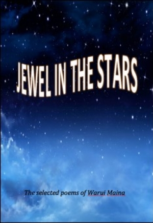 Download Jewel in The Stars free book as pdf format
