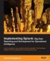 Book Implementing Splunk free