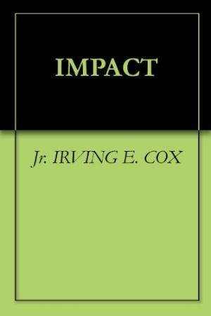 Download Impact free book as epub format
