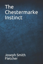Book The Chestermarke Instinct free