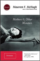 Book Mothers & Other Monsters free