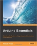 Book Arduino Essentials free