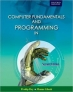 Book Computer Fundamentals and Programming in C free