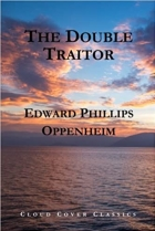 Book The Double Traitor free