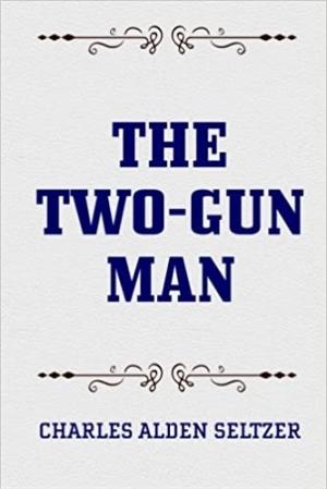 Download The Two-Gun Man free book as pdf format
