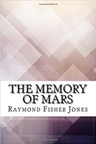 Book The Memory of Mars free
