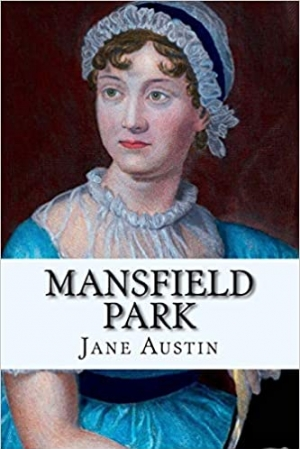 Download Mansfield Park free book as pdf format