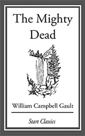 Download The Mighty Dead free book as epub format