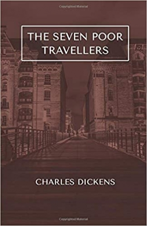 Download The Seven Poor Travellers free book as epub format