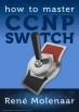 Book How to Master CCNP SWITCH free