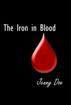 Book The Iron in Blood free