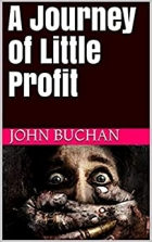 Book A Journey of Little Profit free