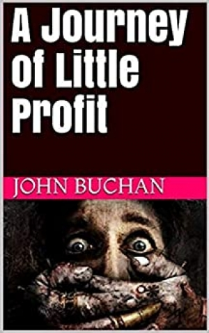 Download A Journey of Little Profit free book as epub format