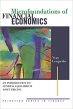 Book Microfoundations of Financial Economics: An Introduction to General Equilibrium Asset Pricing (Princeton Series in Finance) free