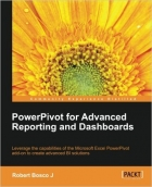 Book PowerPivot for Advanced Reporting and Dashboards free