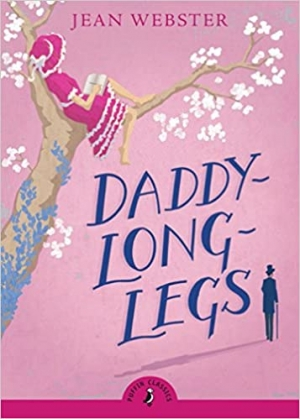 Download Daddy-Long-Legs free book as pdf format