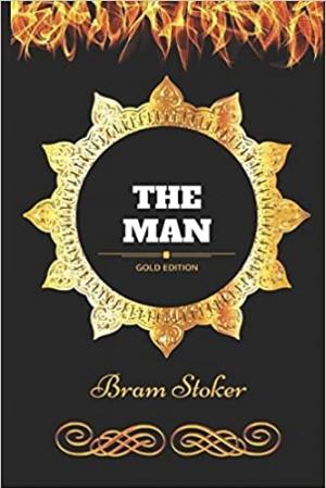 Download The Man free book as pdf format