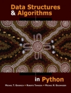 Book Data Structures and Algorithms in Python free