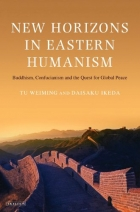 Book New Horizons in Eastern Humanism free