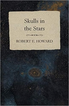 Book Skulls in the Stars free