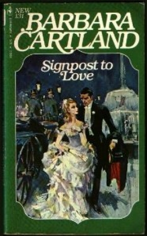 Download Signpost to Love free book as epub format