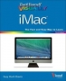 Book Teach Yourself Visually iMac, 3rd Edition free