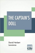 Book The Captain's Doll free