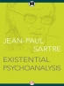 Book Existential Psychoanalysis free