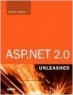 Book ASP.NET 2.0 Unleashed free