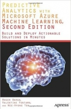 Book Predictive Analytics with Microsoft Azure Machine Learning, 2nd Edition free