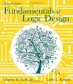 Fundamentals of Logic Design, 7th Edition