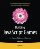 Book Building JavaScript Games free