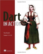 Book Dart in Action free