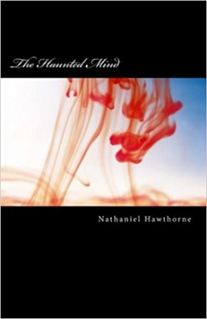Download The Haunted Mind free book as epub format