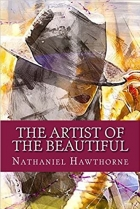 Book The Artist of the Beautiful free