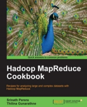 Download Hadoop MapReduce Cookbook free book as pdf format