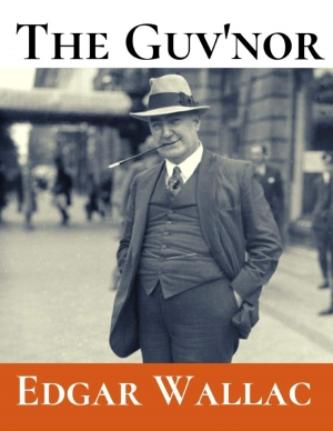 Download The Guvnor free book as epub format