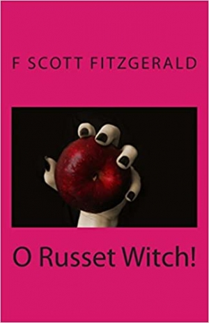 Download O Russet Witch free book as epub format