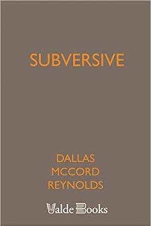 Download Subversive free book as epub format