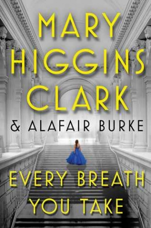 Download Every Breath You Take free book as epub format