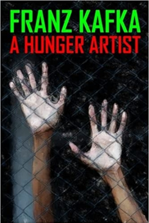 Download A Hunger Artist free book as epub format