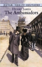 Book The Ambassadors free