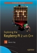 Book Exploring the Raspberry Pi 2 with C++ free
