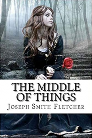 Download The Middle of Things free book as epub format