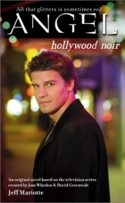 Book Hollywood Noir free