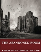 Book The Abandoned Room free