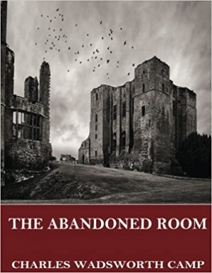 Download The Abandoned Room free book as epub format
