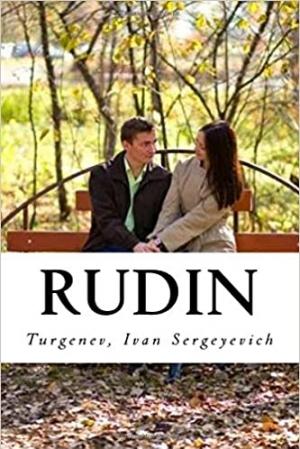 Download Rudin free book as pdf format