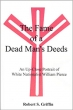 Book The Fame of a Dead Man's Deeds An Up-Close Portrait of White Nationalist William Pierce free